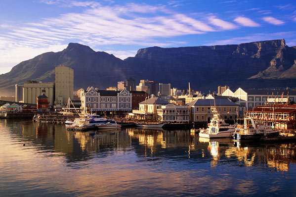 cape-town-garden-route-tour-South-Africa