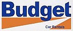 Budget Rental Car - car rental South Africa car rental Budget car rental