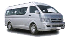 People carry car rent in South Africa  South Africa airport car hire