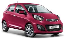 kia-picanto or chevy-spark