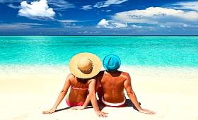Zanzibar Holiday a paradiseat Uroa Beach Hotel?