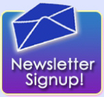 Join our monthly newsletter