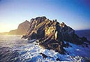 Cape Point - South African coach tour