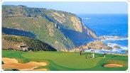 Self Drive Golf Tour