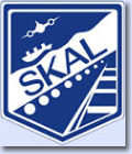 what is skal    click for info