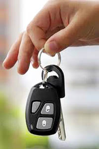 Save Time, Book your Car Hire online now