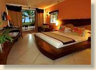 Soanambo Hotel accommodation en suite