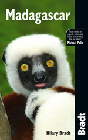 Buy Hillary Bradts book on Madagascar