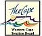 Car Hire South Africa are registered members of Western Cape Tourisim